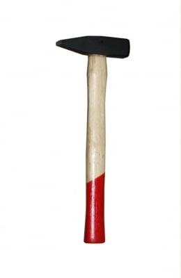Чук с дървена дръжка 800 гр.