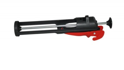 Пистолет за силикон - CERESIT