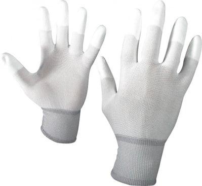 Ръкавици Lark