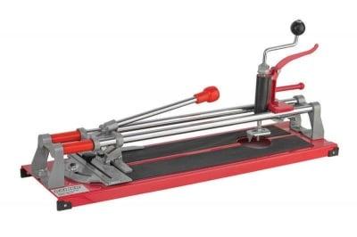 Професионална машина за рязане на теракот  500 мм. RD-TC12 - RIDER
