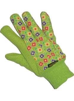 Ръкавици Mallard