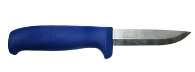 Нож Hultafors