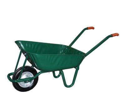 Строителна количка 1 колело - Demircim