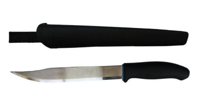 Рибарски нож Mora