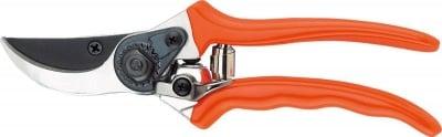 Универсална ножица Stocker