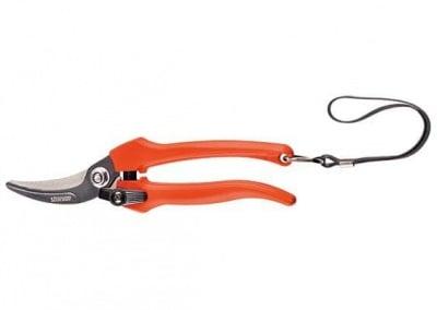 Лозарска ножица за рязане и бране Stocker
