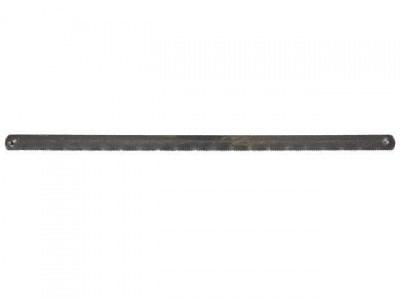 Лист за ръчна ножовка 150 - Bahco