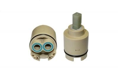 Затварящ керамичен механизъм Ф40