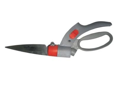 Ножица за трева с въртяща глава TopGarden