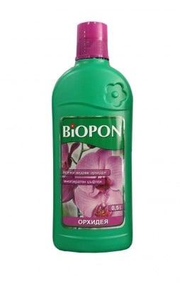 Тор за орхидеи Biopon