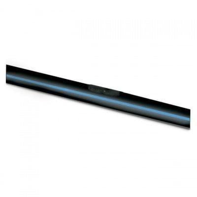 Капков маркуч Neptune 5 мл. 16 мм. / 30 см.