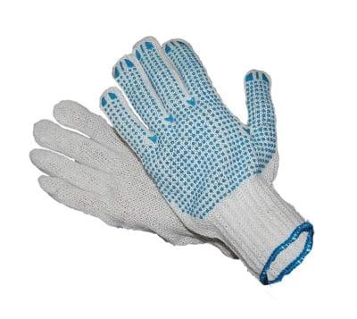 Ръкавици от трико Decorex