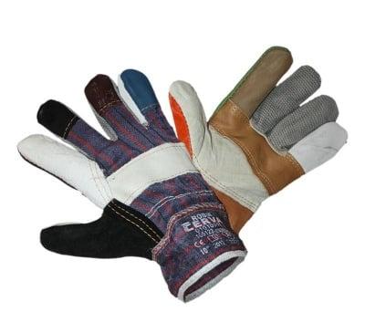 Ръкавици Robin