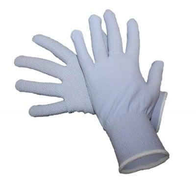 Ръкавици Funny