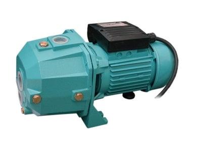 Помпа ежекторна DP355A