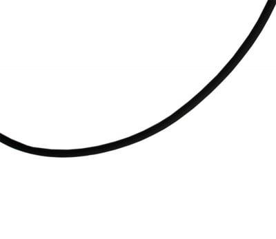 Маркуч PVC 5,5 x 3,0