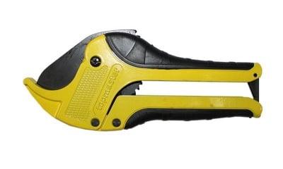 Ножици за рязане на ППР/PVC тръби