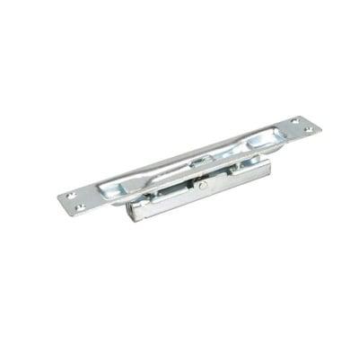 Резе за вграждане за метална врата 20 мм.