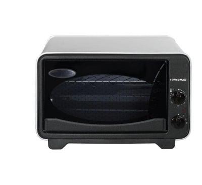 Готварска печка / фурна TR 3135 Termomax - Diplomat