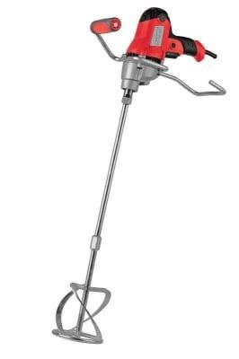 Миксер RAIDER RDP-HM02