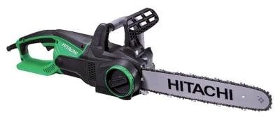 Електрически верижен трион Hitachi CS35Y
