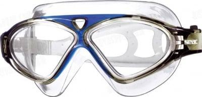 Очила плувни Vision HD SEAC