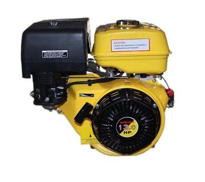 Бензинов двигател 13 к.с. Firman SPE 390Q