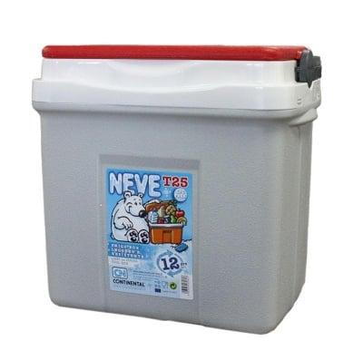 Хладилна чанта 25 литра