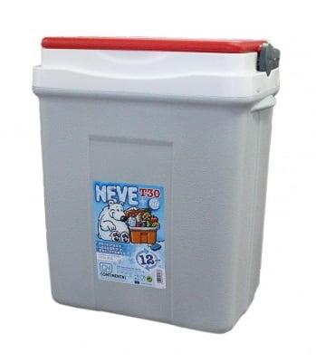 Хладилна чанта 30 литра