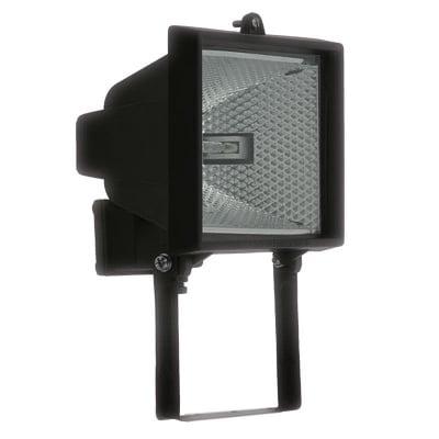 Прожектор за халогенни лампи HALO 118 - VIVALUX