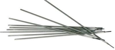 Електроди ОК чугун 90.60 3.2 мм. 1 бр.