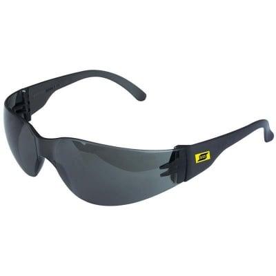 Опушени очила ESAB Eco