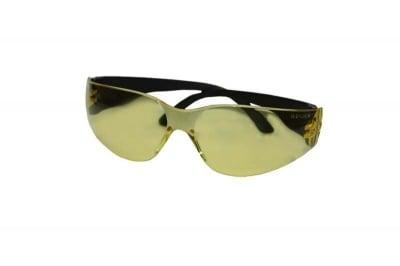 Жълти очила ESAB Eco