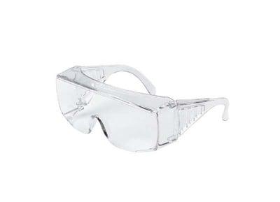 Прозрачни очила ESAB Eco