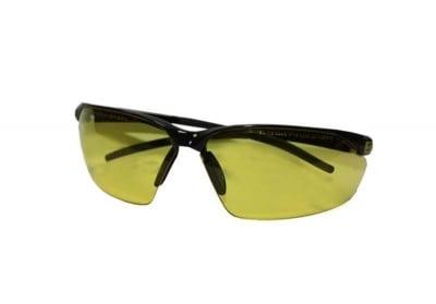 Жълти очила ESAB Pro
