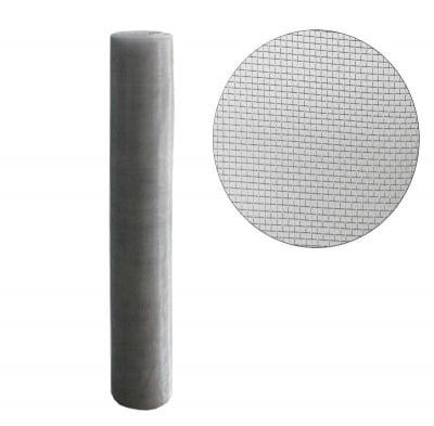 Мрежа за прозорци - метална H100