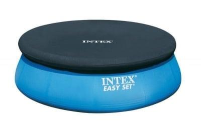 Покривало за басейн 2.44 - Intex
