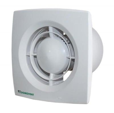 Вентилатор за баня DOMOVENT X1
