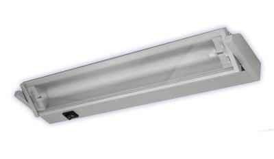 Луминесцентнo осветителнo тяло CRIS - TL 5002 8W