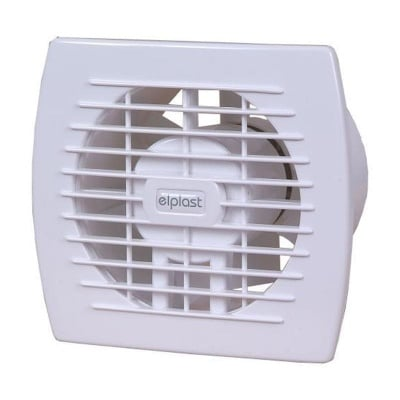Вентилатор EOL 100 B - Elplast