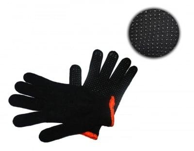 Предпазни зимни ръкавици - Winter Lux