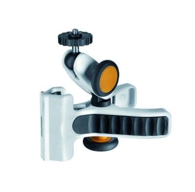 Универсална щипка за лазерен нивелир  FlexClamp