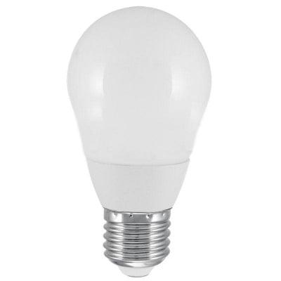 Диодни лампи Cameo LED 5W 3000 К- Vivalux