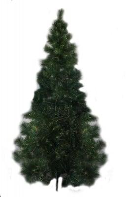 Изкуствена елха - 300 см.