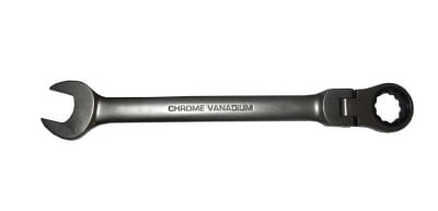 Гаечен ключ с тресчотка подвижен 14 мм.