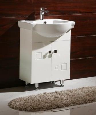 Мебели за баня Айвън - Inter Ceramic