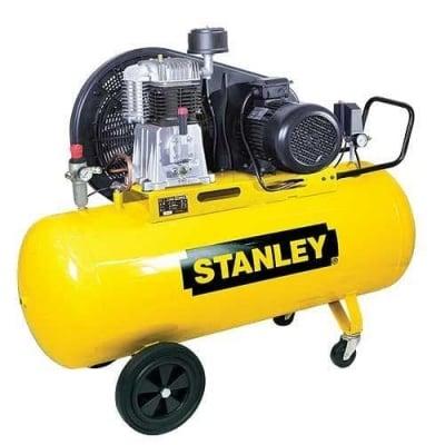 Компресор 270 л. BA851/11/270 - Stanley