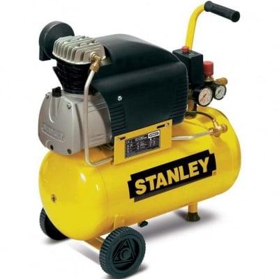 Компресор 24 л - Stanley