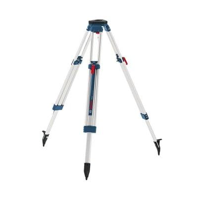 Строителен статив  BT 160 Professional - Bosch