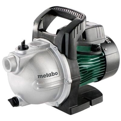 Градинска помпа P 3300 G - Metabo